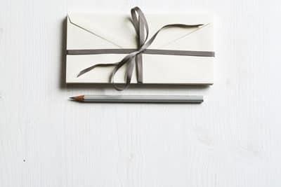 regalos personalizados textil